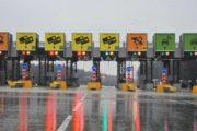 «ҚазАвтоЖол» после протестов дальнобойщиков озвучил новые планы по платным дорогам