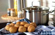 Картошка стала деликатесом: цены продолжают расти