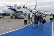 Казахским полякам дают жильё, а местным нет. Что там с нашими за границей?