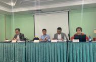 Сторонники врачей, осужденных за убийство новорожденного в Атырау, выразили несогласие с приговором