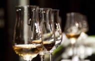 Два подпольных цеха по производству алкогольной продукции ликвидировали в Петропавловске