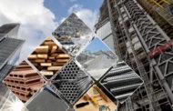 Цены на стройматериалы в Казахстане растут ежедневно