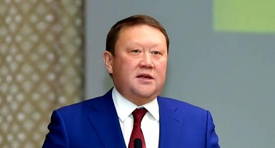 Подчиненные Аксакалова дали фиктивный «ответ» на запрос про проблемы переселенки