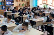 Обеспечить возвращение школьников и студентов к традиционной системе обучения поручил Президент