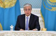 Глава государства порекомендовал избавляться от равнодушных чиновников