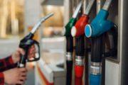 Казахстан занял первое место по дешевизне бензина среди 32 стран Европы