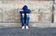 В Актобе родители первоклассника обвиняют старшеклассников в изнасиловании мальчика