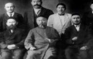 Богатырь степей. В Казахстане отмечают юбилей легендарного борца