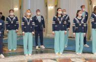 Сколько получат казахстанские спортсмены за победу на Олимпиаде