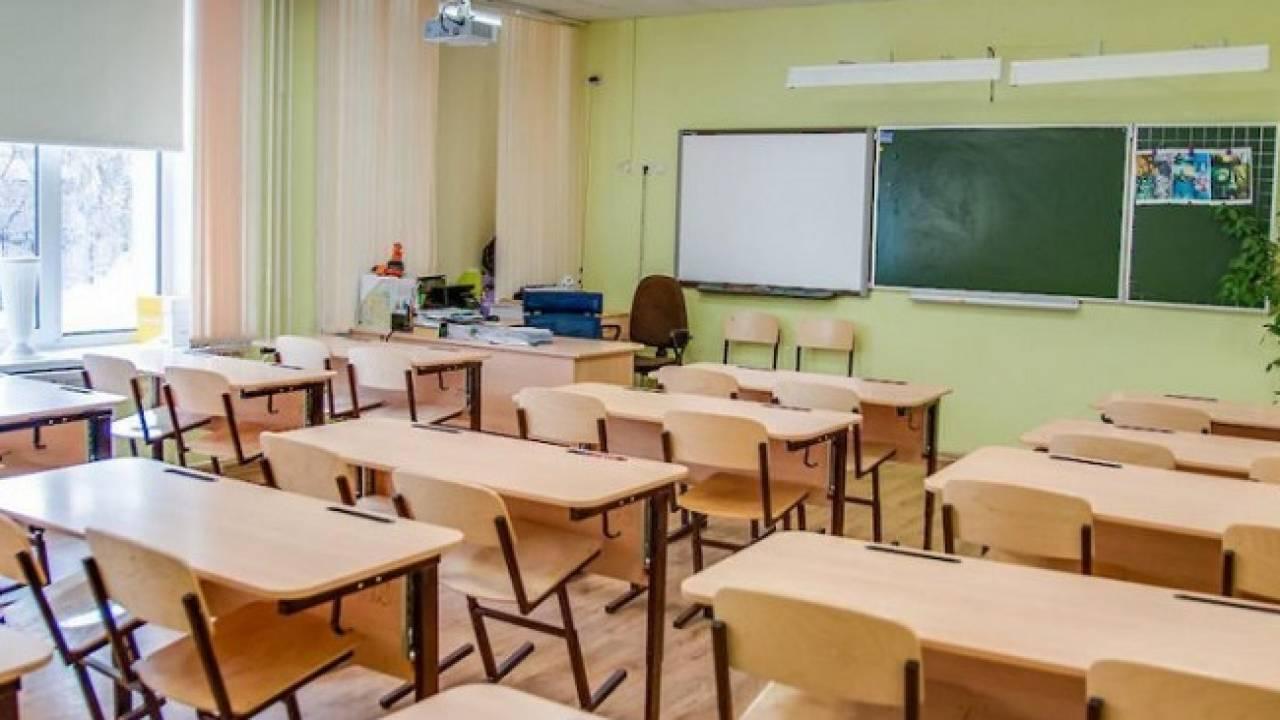Директоров школ будут назначать на 5 лет