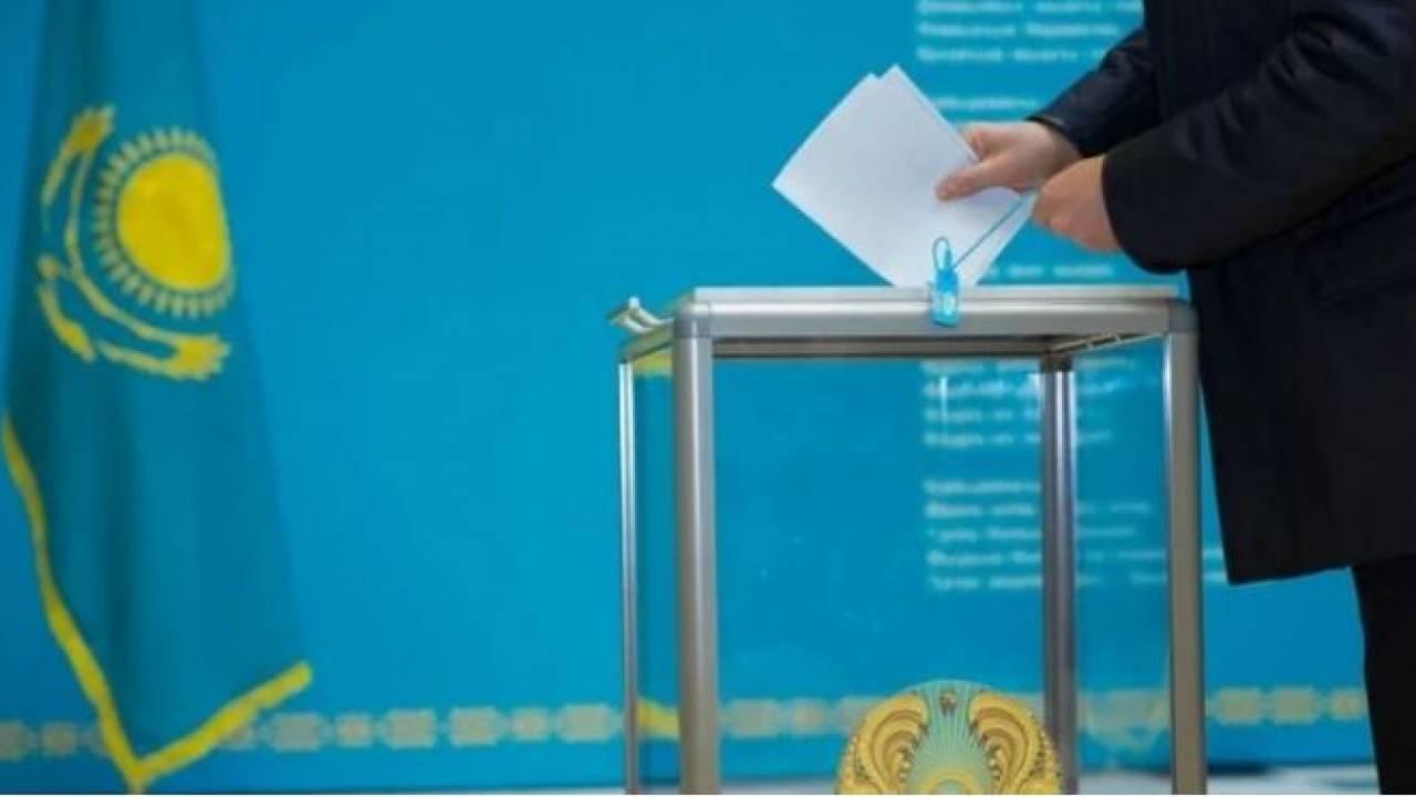 В Казахстане пройдут прямые выборы сельских акимов