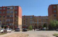 В Акмолинской области появился новый город