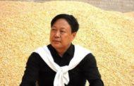 В Китае миллиардера приговорили к 18 годам тюрьмы из-за критики в адрес властей