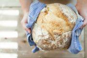 Хлеб стал дороже для казахстанцев
