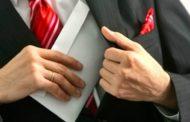 В Узбекистане составят список коррупционеров