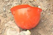 19-летнего рабочего засыпало песком при прокладке труб в Павлодарской области