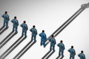 Рейтинг управленческой элиты Казахстана во 2 квартале 2021 года