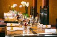 Рестораторы Костаная возмущены новыми карантинными ограничениями