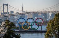 В Олимпийской деревне в Токио нашли первого заразившегося COVID-19