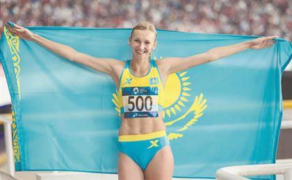 Олимпиада-2020: кто представит Казахстан на Играх в Токио