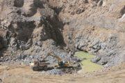 Казахстан беден полезными ископаемыми и «проедает» достижения и находки времен СССР — ветеран геологии