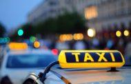 Доходы служб такси в Казахстане выросли в четыре раза…