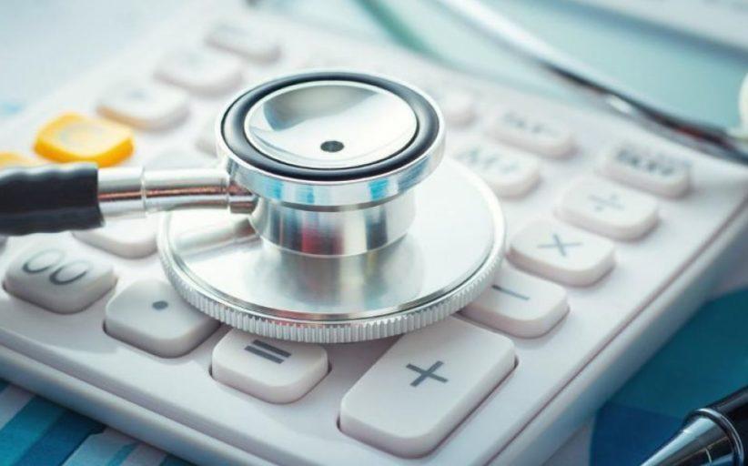 В Казахстане отменят ковидные надбавки для врачей