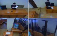 Суд вынес приговор двум безработным, жестоко убившим пенсионеров в п. Щербаково