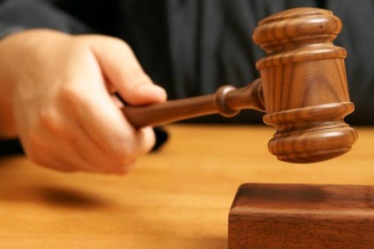 Жительница Костаная даже через суд не смогла добиться, чтобы банк исключил ее из созаемщиков по ипотеке, оформленной на бывшего супруга