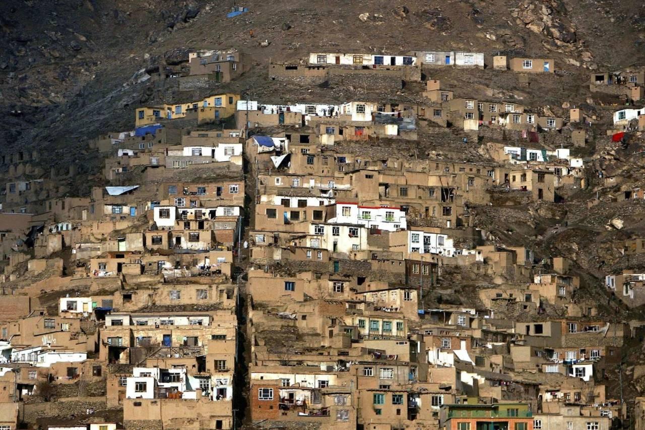 США хотят разместить в Казахстане, Узбекистане и Таджикистане 9000 беженцев