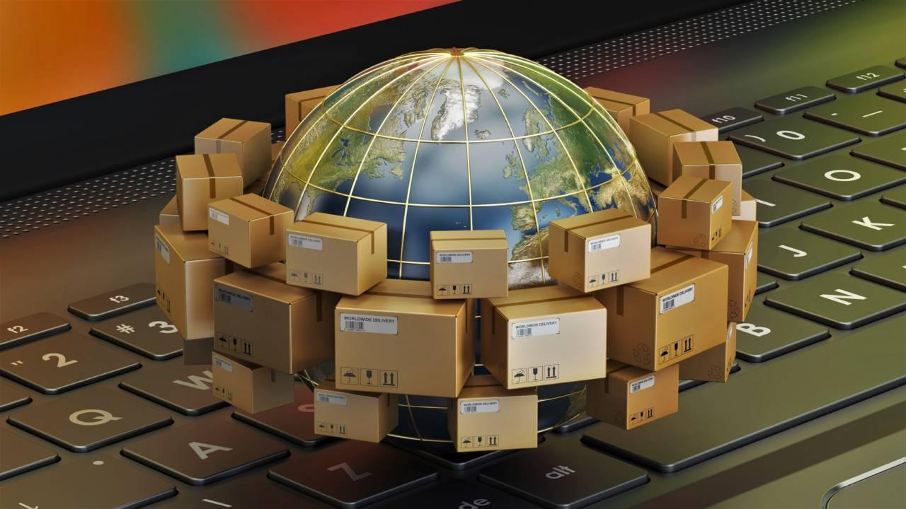 Единый оператор e-commerce в ЕАЭС поможет снизить таможенные затраты