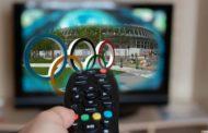 Казахстанское телевидение еще не приобрело права на трансляцию Олимпиады-2020