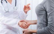 Борца с коррупцией осудили из-за гинеколога