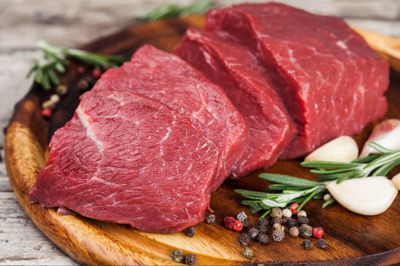Названа причина роста цен на мясо