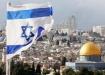 В Израиле 70% тяжелых случаев ковида — у полностью вакцинированных