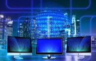 Трафик интернета вырос в Казахстане