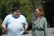 Батыры как ОПГ, олигархи как туленгуты, слабые ханы, трайбализм, непотизм и другие параллели казахской истории