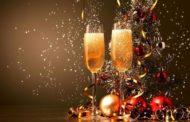 Советское шампанское и «Мишка на севере»: почему знакомые продукты меняют названия