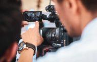 Qara Film Festival проведет питчинг среди документалистов из Центральной Азии