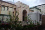 МОН приостановило действие лицензии Университета иностранных языков и деловой карьеры