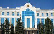 Сразу два отдела акимата г. Костаная могут остаться без руководителей