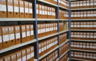 Следователь ДЭР сфальсифицировал доказательства: исчезла опись и архивные материалы дела