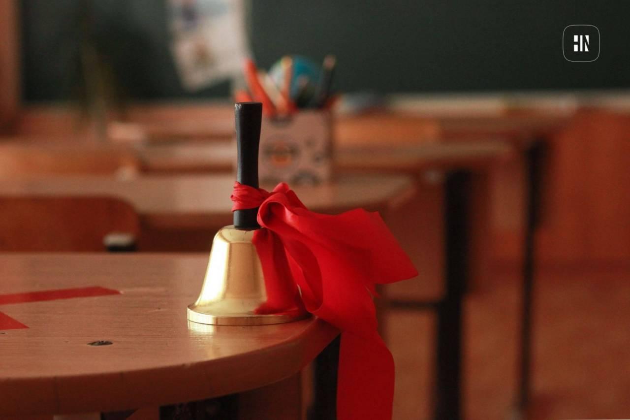 МОН опровергло слухи о начале учебного года в дистанционном формате