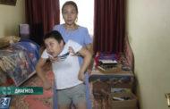 Умирают, потому что не укладываются в бюджет: как лечат в Казахстане детей с редкими болезнями
