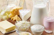 Молочка станет дороже: предприниматели против маркировки