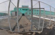 Трое осужденных нанесли себе телесные повреждения в Кызылординской области