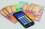 Кто из казахстанцев должен вернуть 42 500 тенге, рассказали в Фонде соцстрахования