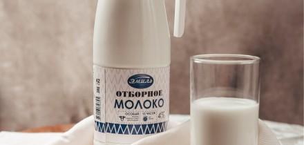 Обязательная маркировка товара увеличит в полтора раза стоимость молочной продукции – предприниматели