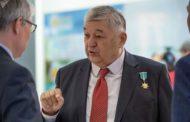Бывший министр обороны рассказал, побежит ли армия Казахстана в случае войны с талибами