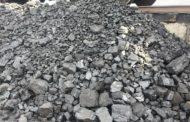 Уголь дорожает: нас ждет тяжелая зима